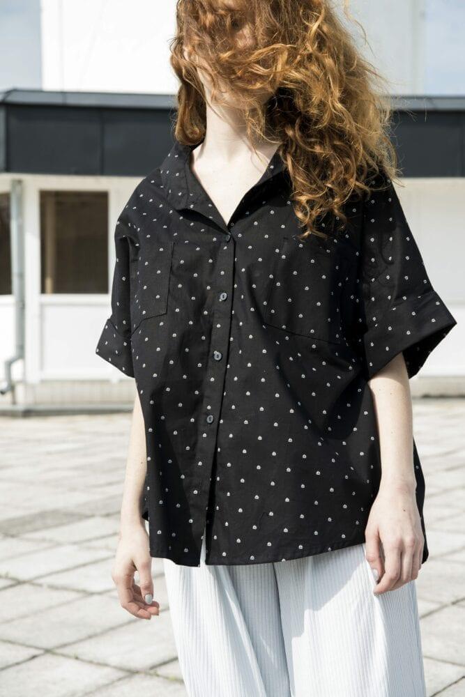 Shirt ⚓️🛥